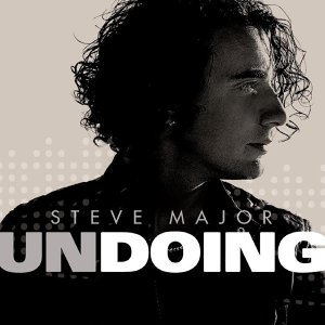 Steve Major 歌手頭像