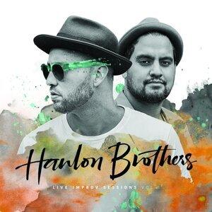 Hanlon Brothers 歌手頭像