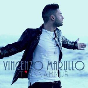Vincenzo Marullo 歌手頭像