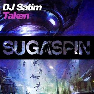 DJ Satim 歌手頭像