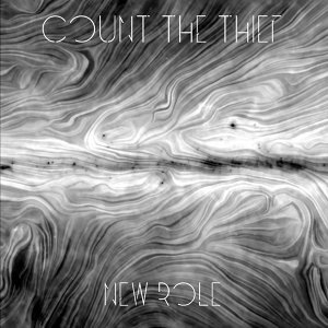Count the Thief 歌手頭像