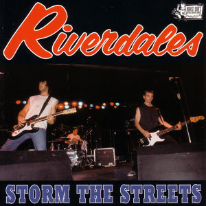 The Riverdales 歌手頭像