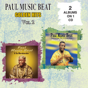 Paul Music Beat 歌手頭像