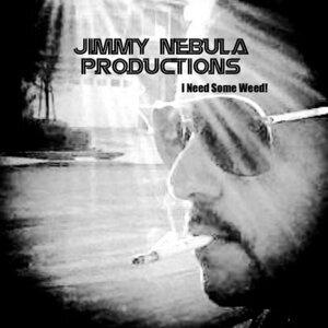 Jimmy Nebula Productions 歌手頭像