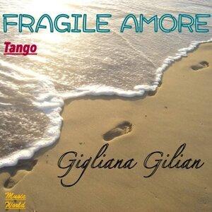 Gigliana Gilian 歌手頭像