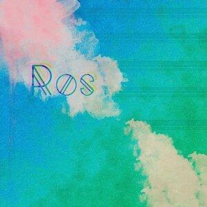 Ros 歌手頭像