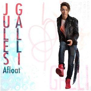 Jules Galli 歌手頭像