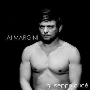 Giuseppe Cucè 歌手頭像