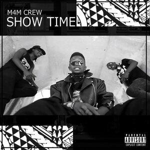 M4M Crew 歌手頭像