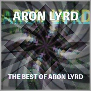 Aron Lyrd 歌手頭像