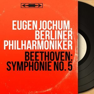 Eugen Jochum, Berliner Philharmoniker 歌手頭像