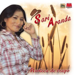 Sari Aranda 歌手頭像