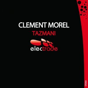 Clement Morel 歌手頭像