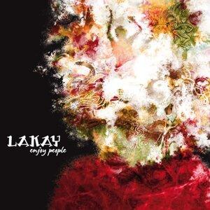 Lakay