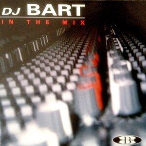 DJ Bartek 歌手頭像