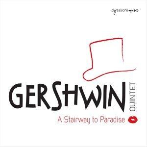 Gershwin Quintet 歌手頭像