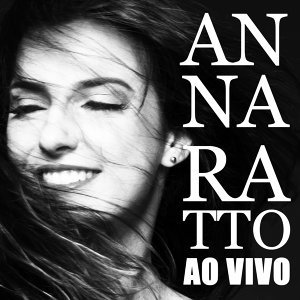 Anna Ratto 歌手頭像