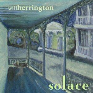 Will Herrington 歌手頭像
