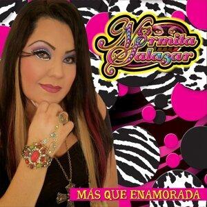 Normita Salazar 歌手頭像