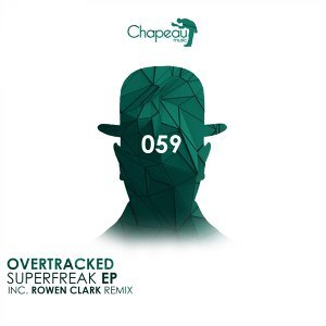 Overtracked