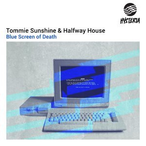 Tommie Sunshine & Halfway House 歌手頭像