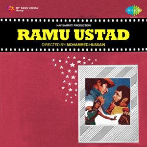 Raj Ratan 歌手頭像