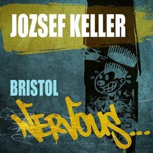 Jozsef Keller 歌手頭像