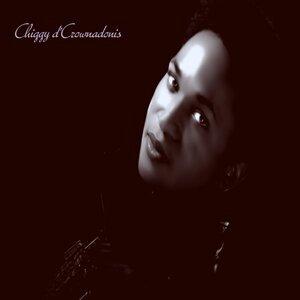Chiggy D'crownadonis 歌手頭像