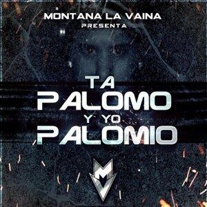 Montana La Vaina 歌手頭像