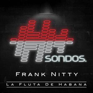 Frank Nitty 歌手頭像