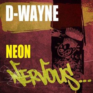D-wayne