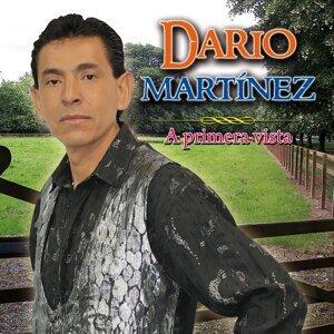 Dario Martinez 歌手頭像