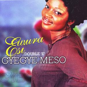 Ewura Esi 歌手頭像