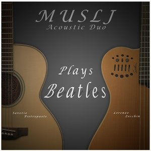 Muslj Acoustic Duo 歌手頭像