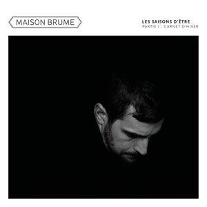 Maison Brume 歌手頭像