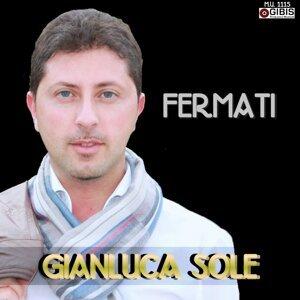 Gianluca Sole 歌手頭像
