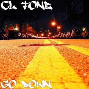 CL Tone 歌手頭像