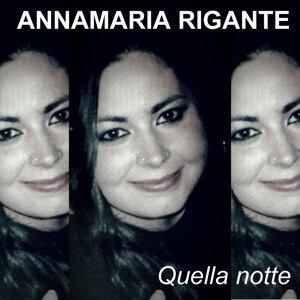 Anna Maria Rigante 歌手頭像