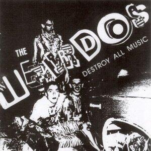 The Weirdos