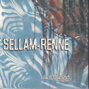 Sellam - Renne 歌手頭像