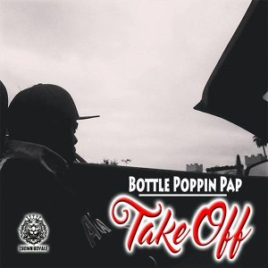 Bottle Poppin Pap 歌手頭像