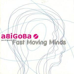 Abigoba 歌手頭像