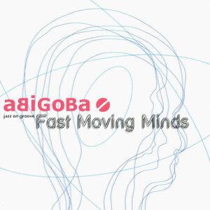 Abigoba