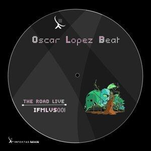 Oscar Lopez Beat 歌手頭像