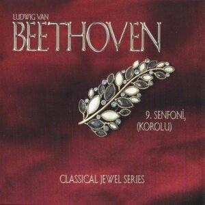 Carlo Pantelli, Ensemble Filarmoni, Festspielchor 歌手頭像