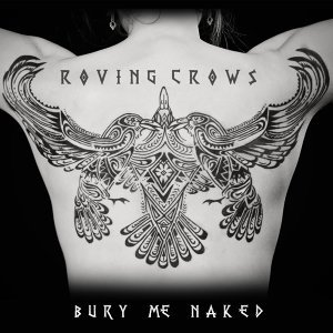 Roving Crows 歌手頭像
