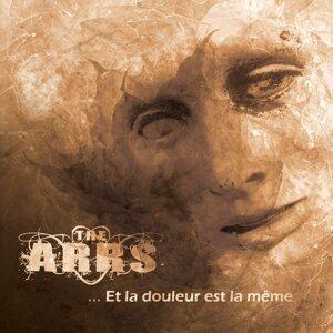 The Arrs 歌手頭像