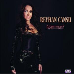 Reyhan Cansu 歌手頭像