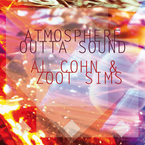 Al Cohn, Zoot Sims 歌手頭像