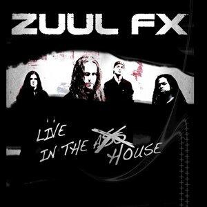 Zuul Fx 歌手頭像